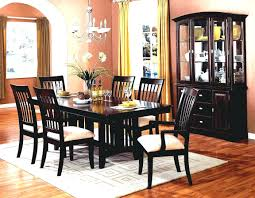 dining room hutch ideas fashionable modern wall art for dining room ideas tags what to