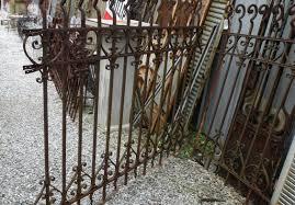 fence olympus digital camera metal fence for sale dazzling chain