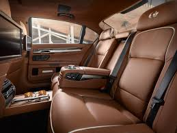 best 20 bmw 7 series ideas on pinterest bmw evolution 10 and