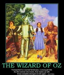 Wizard Of Oz Meme - memebase wizard of oz all your memes in our base funny memes