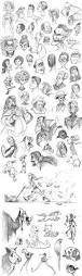 pin by maria dell on sketch pinterest vintage cartoon