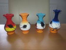 African Vases Unbranded African Decorative Vases Ebay