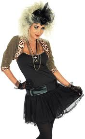 10 best 80 u0027s costumes images on pinterest 80s costume fancy