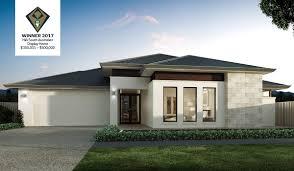 metricon home floor plans visit us rivergum homes
