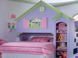 Kids Beds  Bedroom Ideas For Teenage Girls Bunk Beds With Desk - Girls bunk beds with slide