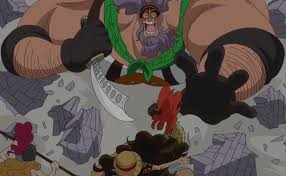 Blackbeards Flag Blackbeard Pirates One Piece Wiki Fandom Powered By Wikia