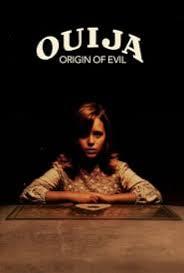 Seeking Gomovies Ouija Origin Of Evil 2016 Gomovies