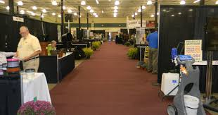 Knoxville Home Design And Remodeling Show 2015 Knoxville Expo Center Trade Show And Special Event Convention