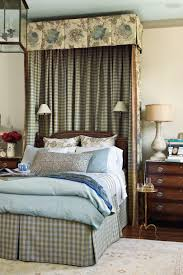 beautiful blue bedrooms southern living traditional blue bedroom
