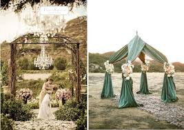 Wedding Arches On Pinterest 58 Best Wedding Arches Images On Pinterest Dream Wedding