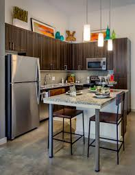 Kitchen Cabinets Dallas Texas by Apartments For Rent Near Dart Rail In Dallas Lbj Station