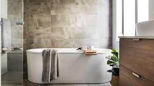 bathroom design perth what are the bathroom design trends for 2017 lavare bathrooms