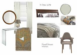 in law suite designs powell brower at home
