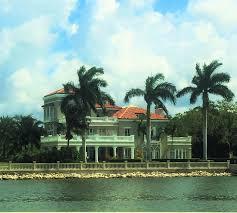 snell isle homes st petersburg fl the gregs real estate