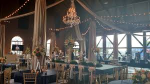 huntsville wedding venues huntsville historic depot roundhouse wedding venue venue the