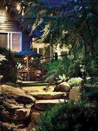 photos hgtv backyard rock garden loversiq