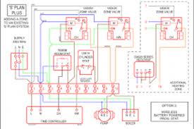 megaflow wiring diagram 4k wallpapers