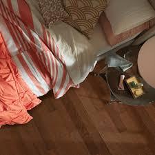 Shaw Carpet Hardwood Laminate Flooring Jubilee 3 1 4 Burnished Amber Shaw Hardwood Rite Rug