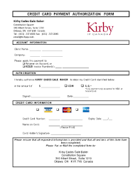 stock photography invoice forms and templates fillable