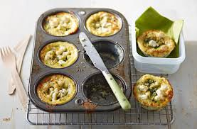 cuisine courgette courgette and feta bakes tesco food