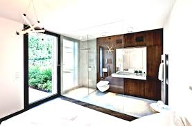college bathroomcollege apartment bathrooms design decorating with