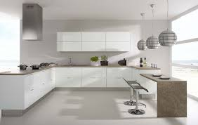 base kitchen cabinets by atlas kitchens