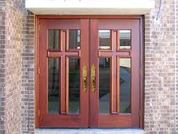 Wood Exterior Doors For Sale Wood Exterior Doors For Sale In Milwaukee Wisconsin Security