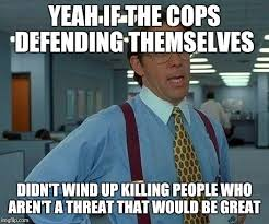 Milwaukee Meme - it s getting quite sad actually something to think about as