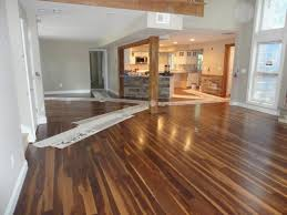 walnut flooring contemporary dc metro by k d woods company