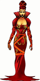 scarlet witch original costume what are you top 3 picks for next jean costume u2014 marvel heroes omega
