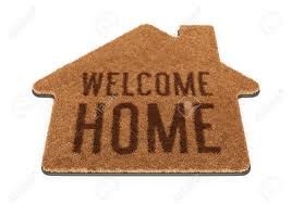 Funny Welcome Mats Welcome Mat Stock Photos U0026 Pictures Royalty Free Welcome Mat