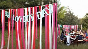 diy stage decoration ideas u2013 decoration image idea