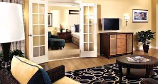 Two Bedroom Hotels Orlando Perfect Ideas 2 Bedroom Hotels In Orlando Hard Rock Hotel Orlando