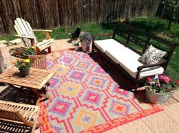 9x12 Indoor Outdoor Rug Cheap Outdoor Rugs 9 12 Informal Average Cheap Outdoor Rugs And