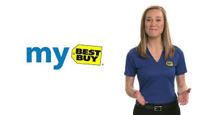 Best Buy Resume Application by My Best Buy Program Overview