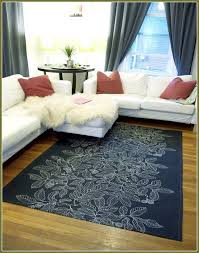 8 X 9 Area Rugs Archive With Tag Carpet Rugs For Living Room Thedailygraff