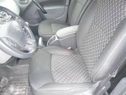 voiture occasion renault kangoo express vente kangoo express l1 1 5 dci 110 gris véhicule occasion
