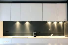 protege mur cuisine protege mur cuisine protege mur cuisine beau quels matacriaux design