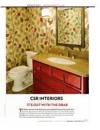 press for csr interiors florida interior designer jacksonville fl