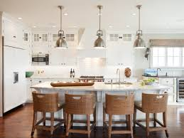 white kitchen island with stools tags kitchen island with stools