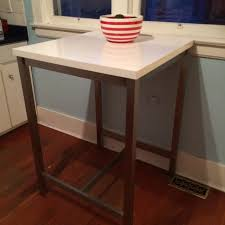 Utby Bar Table Find More Ikea Utby Bar Table For Sale At Up To 90