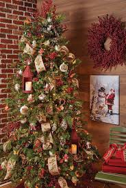 easter 2017 trends winter forest christmas tree 2017 raz imports christmas and