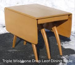 Post Modern Furniture Design by Spotlight Heywood Wakefield Modern Furniture Mod Livin U0027 Modern