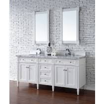 Discount Bath Vanity Bathroom Vanities Discount Bath Vanity Cabinets Bath Vanity