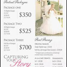 wedding photography packages wedding photography cool how to price wedding photography