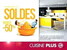 meuble cuisine promo meubles cuisine conforama soldes cuisine ottawa cuisine