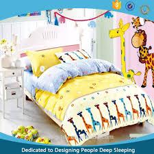 Dragonfly Bedding Queen Baby Crib Bedding Set Baby Crib Bedding Set Suppliers And