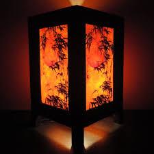 lamp design buffet lamps brass desk lamp bedside lamps small