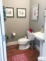 Musty Smell In Bathroom Sink How To Clean Mold And Mildew In The Bathroom Without Scrubbing