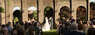 Wedding Venues In Nashville Tn Nashville Tn 1 Weddings And Events Venue East Ivy Mansion